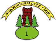 Oughterard Championship Golf Course